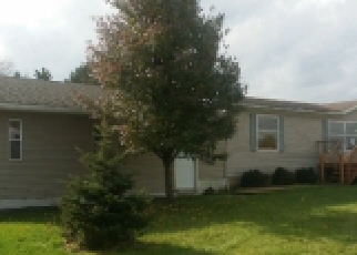 Foreclosure  id: 3450436