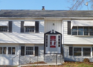 Foreclosure  id: 3450500