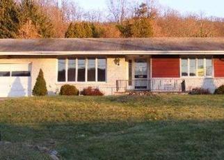 Foreclosure  id: 3450505