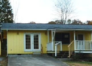 Foreclosure  id: 3450605