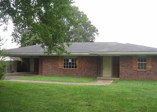 Foreclosure  id: 3450625