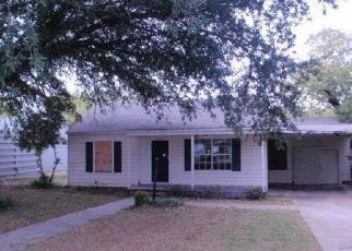 Foreclosure  id: 3450811