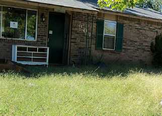 Foreclosure  id: 3450995