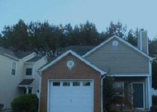 Foreclosure  id: 3451461