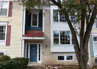 Foreclosure  id: 3452158