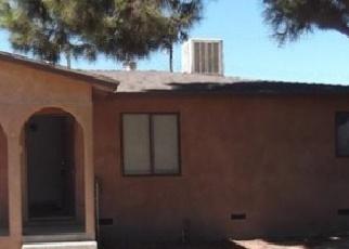 Foreclosure  id: 3453373
