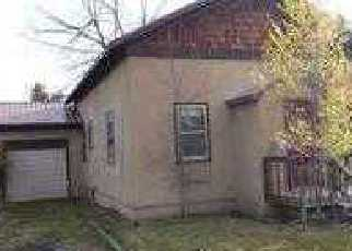 Foreclosure  id: 3453727