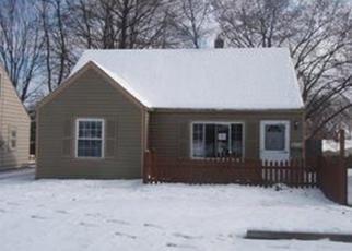 Foreclosure  id: 3453904