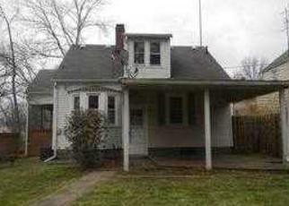 Foreclosure  id: 3453949