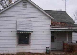 Foreclosure  id: 3453950