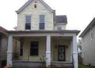 Foreclosure  id: 3453964