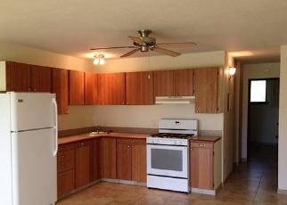 Foreclosure  id: 3454108