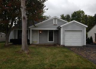 Foreclosure  id: 3454112