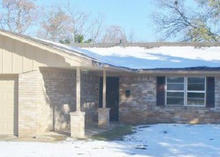 Foreclosure  id: 3454227