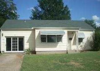 Foreclosure  id: 3454228