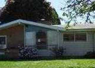 Foreclosure  id: 3454285