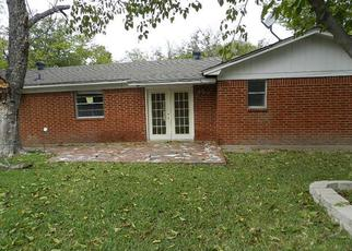Foreclosure  id: 3454701