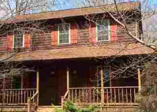 Foreclosure  id: 3455025
