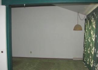 Foreclosure  id: 3455215