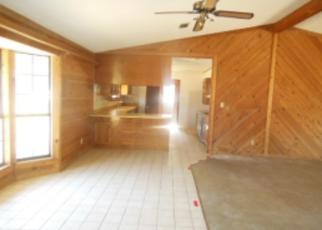 Foreclosure  id: 3455320