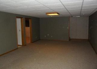 Foreclosure  id: 3455432