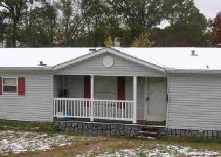 Foreclosure  id: 3455471