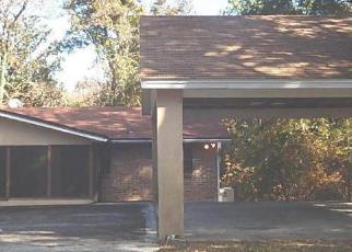 Foreclosure  id: 3455765