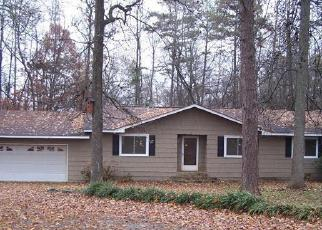 Foreclosure  id: 3456327