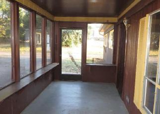 Foreclosure  id: 3456346