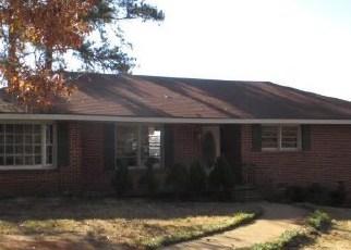 Foreclosure  id: 3456608