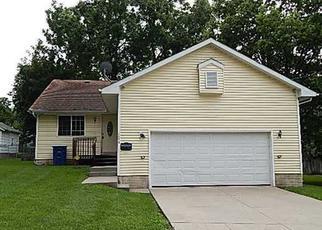Foreclosure  id: 3456868