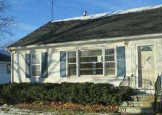 Foreclosure  id: 3456869