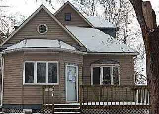 Foreclosure  id: 3456870