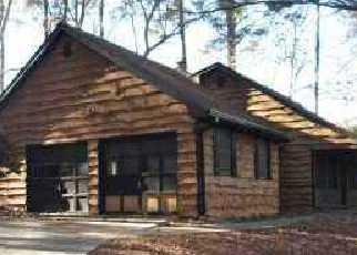 Foreclosure  id: 3457131