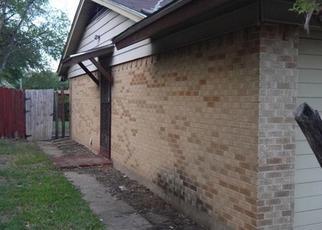 Foreclosure  id: 3457387