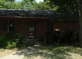 Foreclosure  id: 3457389