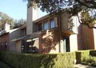 Foreclosure  id: 3457393