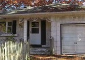 Foreclosure  id: 3457499