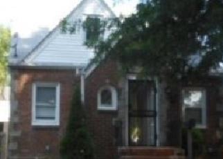 Foreclosure  id: 3457737