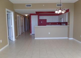 Foreclosure  id: 3458126