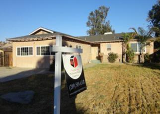 Foreclosure  id: 3459053
