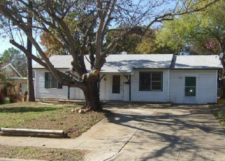Foreclosure  id: 3459188