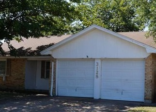 Foreclosure  id: 3459189