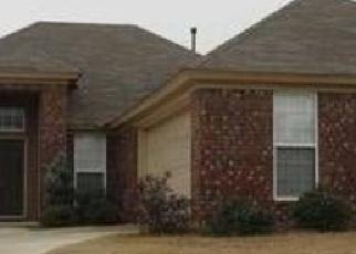 Foreclosure  id: 3459325