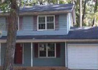 Foreclosure  id: 3459504