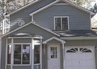 Foreclosure  id: 3459507