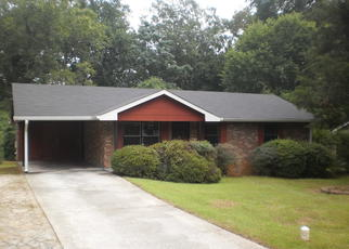 Foreclosure  id: 3459513