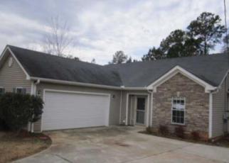 Foreclosure  id: 3459519