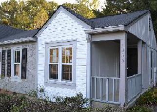 Foreclosure  id: 3459526