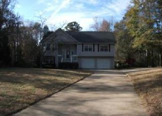 Foreclosure  id: 3459537